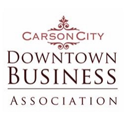 Carson City Downtown Business Authority