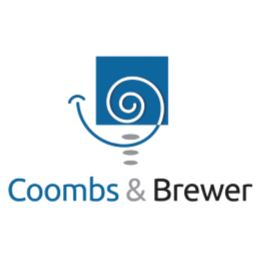 Coombs & Brewer