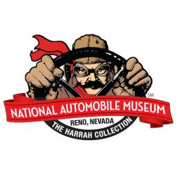 National Automobile Museum