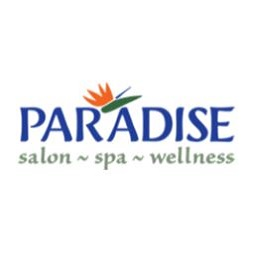 Paradise Salon and Spa
