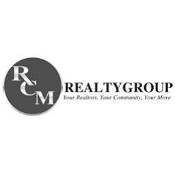 RCM Realty Group