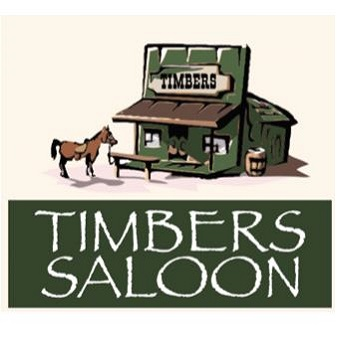 The Timbers Saloon