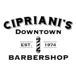 Ciprianis's