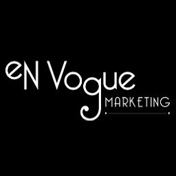 eN Vogue Marketing