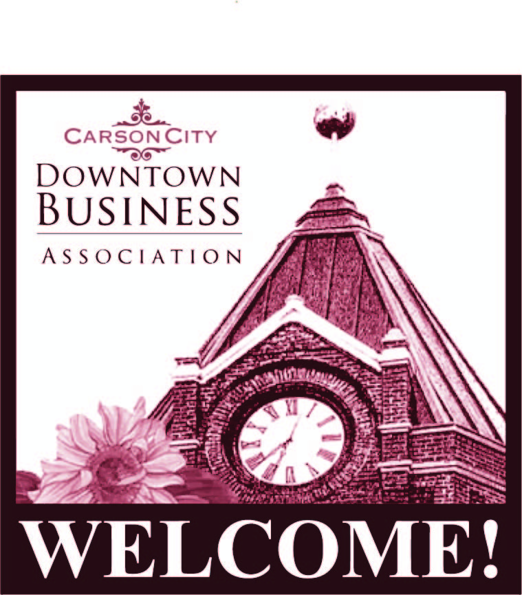 dba-logo-welcome-12inch-1.jpg